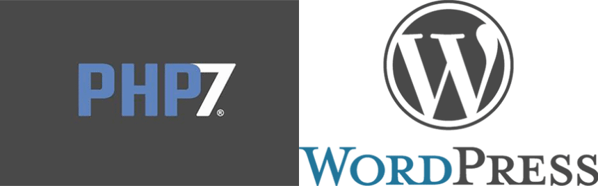 Moving your WordPress site to PHP7